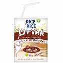 Probios - Boisson de riz au chocolat 200ml