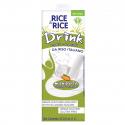 Rice Drink almond 1L