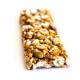 Just Nuts barre BBQ Bandit 30g, Just Nuts, Barres