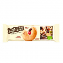 Just Nuts bar cashew, cranberry and cocoa 30g