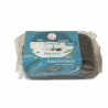 Pain germe froment chanvre 400g