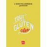 Tout sans gluten, Edition LaPlage, Livres