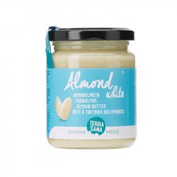 White almond puree 250g