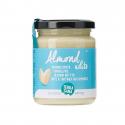 White Almond Purée Organic 250g