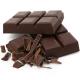 Rapunzel chocolat fondant de couverture au Rapadura 2,5kg,
