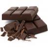 Rapunzel chocolat fondant de couverture au Rapadura 2,5kg