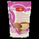 Linwoods graines de lin moulues avec Q10 360g, Linwoods, Graines