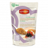 5 Granen mix Bio