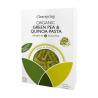 Fusilli De Pois Verts & Quinoa Bio