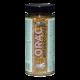 Mélange d'épices avec fleur de sel, algues et sumac 90g,