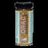 Mélange d'épices avec fleur de sel, algues et sumac 90g