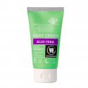 Urtekram - Crème mains aloe vera 75 ml