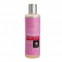 Birch Shower Gel Organic 250ml