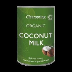 Kokosmelk 400ml,Plantaardige dranken