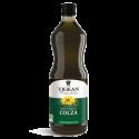 Organic rape seed oil 1L
