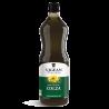 Koolzaadolie (biologisch) 1L,Olie