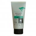 Urtekram - Moisturizing cream for men 150 ml