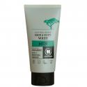 Urtekram - Gel douche-shampoing homme 150 ml