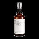 Evolve - Lotion micellaire 100 ml nettoyante 2-en-1