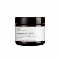 Evolve - Crème de jour peaux normales à sèches 60ml