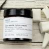 Crème de jour peaux normales à sèches 60ml, Evolve, Visage