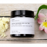 Crème pour le corps Tropical Blossom 120ml, Evolve, Corps