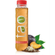 Tao Pure Infusion: Rooibos, Prunes and Elderflower 33cl