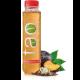 Tao Pure infusion: Rooibos, prune et fleur de l'ainé 33cl, Tao,