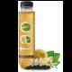 Tao Pure infusion : Thé noir, citron et fleur d'orange 33cl