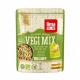 Lima Vegi Mix wild rice, soy, ginger and lemon 250g