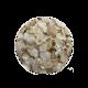 Flocons de riz complet 500g
