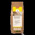 Whole grain rice flakes 500g