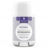Provence Deodorant Stick 60g