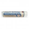 Crazy Rumors - Baume à lèvres vanille