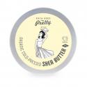 Zoya Goes Pretty - Beurre de Karité pur pressé à froid 90g