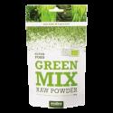 Green Mix Bio 200g