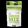 Purasana Green Mix 200g