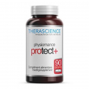 Therascience - Physiomance Protect + 90 pillen