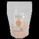 Fine pink Himalayan salt 500g
