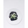 Nouilles de riz noir (bio) 250g, TERRASANA, Pâtes