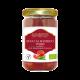 Sauce tomates basilic vegan 280g, NUTRIMENTO, Sauces