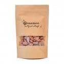 Kazidomi - Organic Cocoa Beans 250g