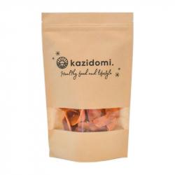 Mangues séchées bio 200g, Kazidomi - Healthy Food, Fruits secs