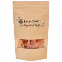 Kazidomi - Gedroogde mango 500g