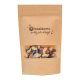 Mixed nuts and dried fruits 500g