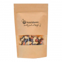Kazidomi - Mixed nuts and dried fruits 500g