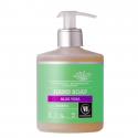 Aloe vera-hand soap organic 380ml