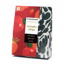Chips de tomates et basilic 20g