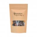 Kazidomi - Abricots secs bio 500g