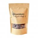 Kazidomi - Dattes Medjool bio 500g